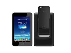 ASUS PadFone-mini-16GB